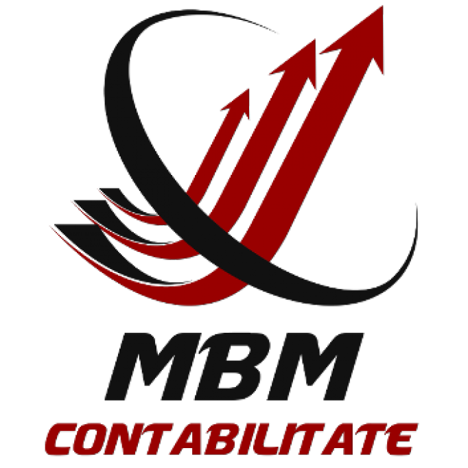 Cont Expert 4972 Mbm