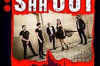 Concert !Shhout