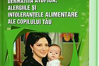 Identifica corect tratamentul pentru alergiile alimentare ale copiilor alaturi de site-ul vindecadai.ro