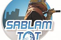 SablamTOT