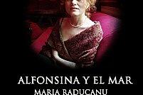 Maria Răducanu - concert Alfonsina y el mar