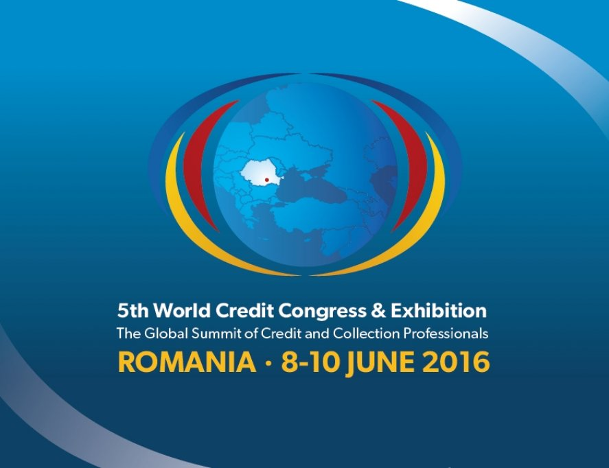 Care sunt legăturile între dinamica creditului din economie și piața colectării de creanțe din România. Câteodată răul poate deveni bun?