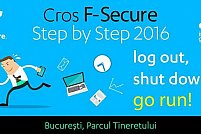 Cros F-Secure Step by Step 2016