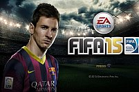 Games Xbox Ps