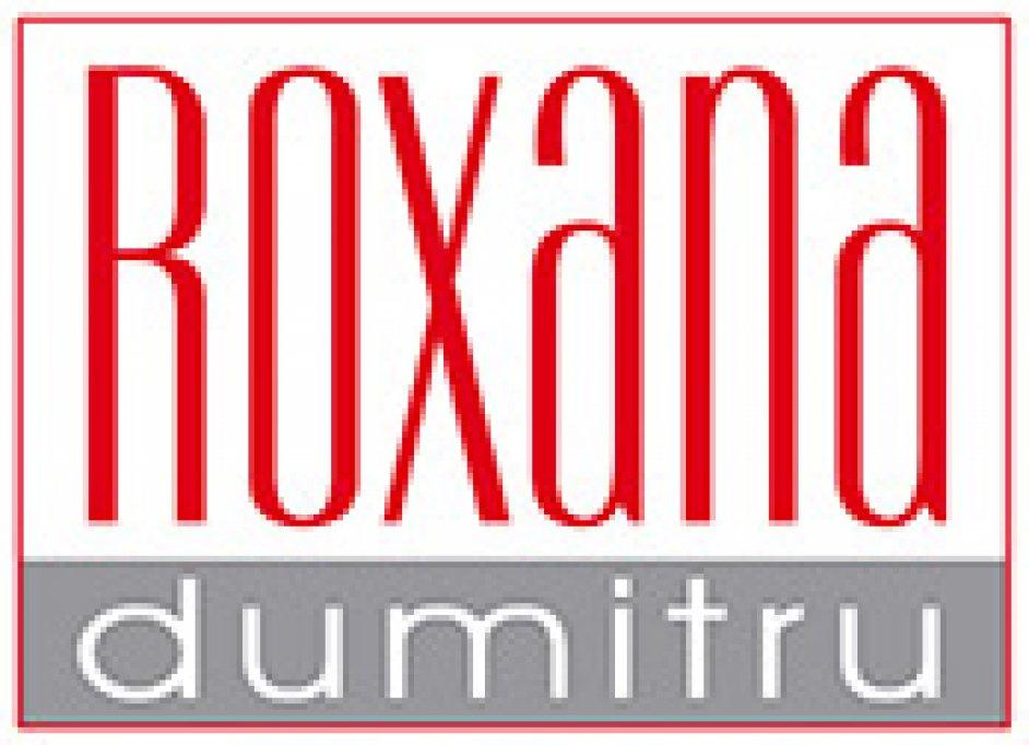RoxanaDumitru.ro