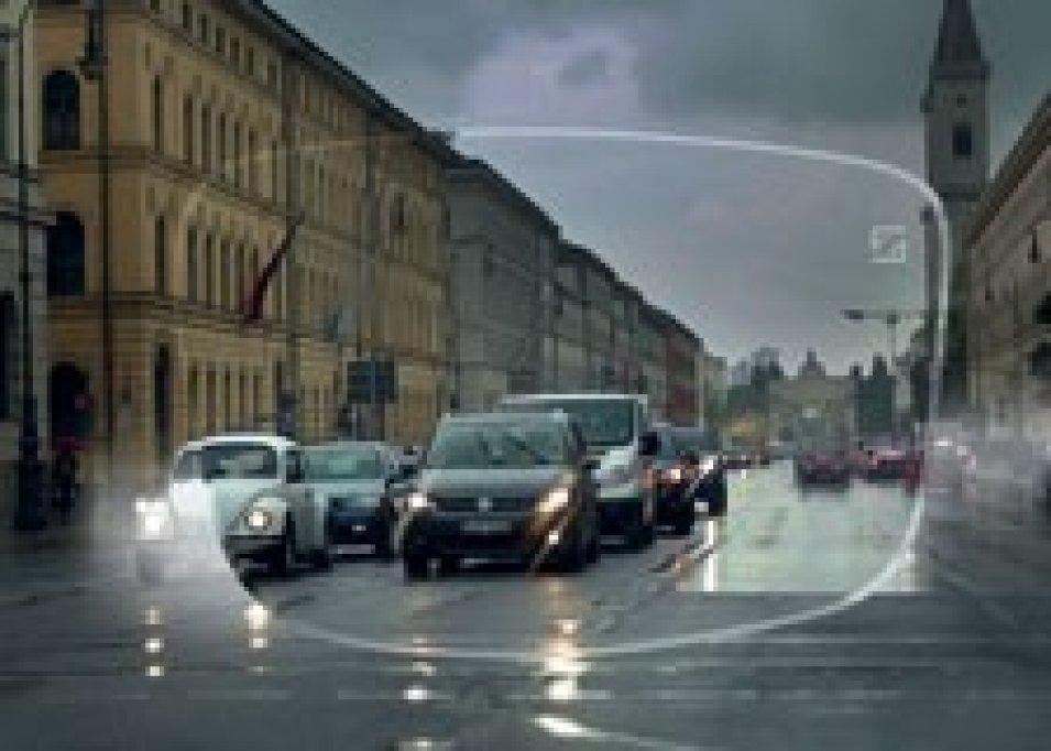 Lentile ZEISS DriveSafe