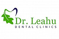 Clinica Dentara Dr. Leahu - Pipera