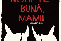 Noapte buna, Mami! | Goodnight Mommy – din 20 mai in cinema