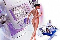 Masaj endermologic cu tehnologie LPG pentru remodelare corporala
