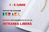 Vizual Bookfest