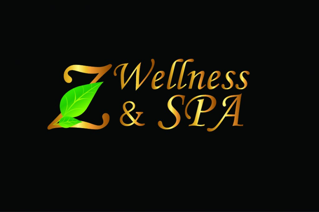 Z - Wellness & SPA