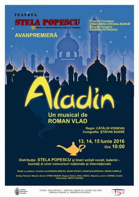 Program estival intens la Teatrul Stela Popescu: repetiţii, achiziţii şi pregătirea pentru festivaluri şi premierele toamnei
