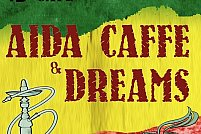 Aida Dreams