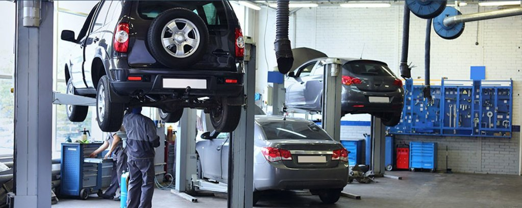 Service auto autorizat in Bucuresti