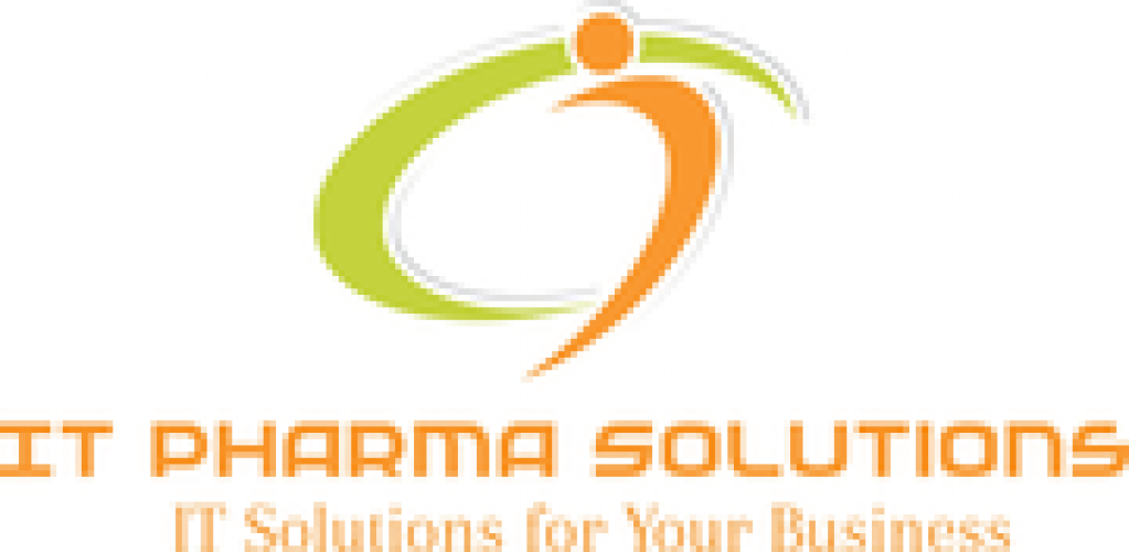 IT Pharma Solutions