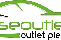 SC EURO PARTS OUTLET SRL