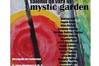 Salonul de Vara III - Mystic Garden