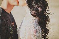 Cele cinci limbaje ale iubirii (25-29 iulie)