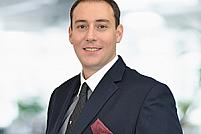 Dr. Panturu Andrei Radu