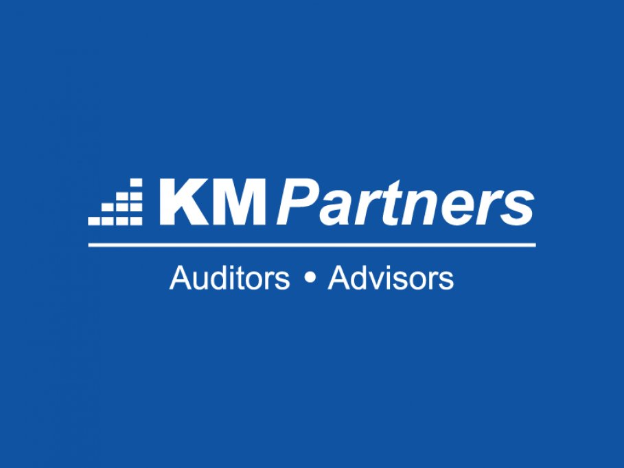 KM PARTNERS OUTSOURCING SRL