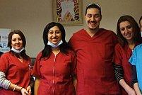 Clinica stomatologica Dr. Vodita