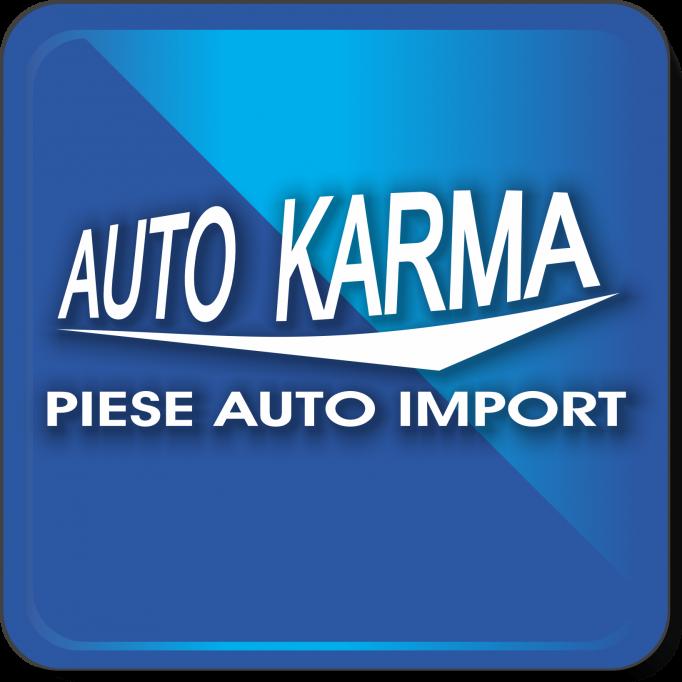 Auto Karma - Unirii