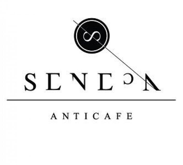 Seneca AntiCafe