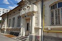 Teatrul Evreiesc de Stat pus în situația de a nu putea să își desfășoare activitatea