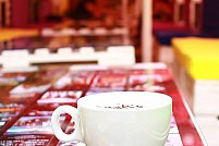 Bistro Cafe La Central