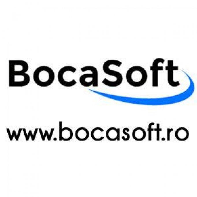 Bocasoft