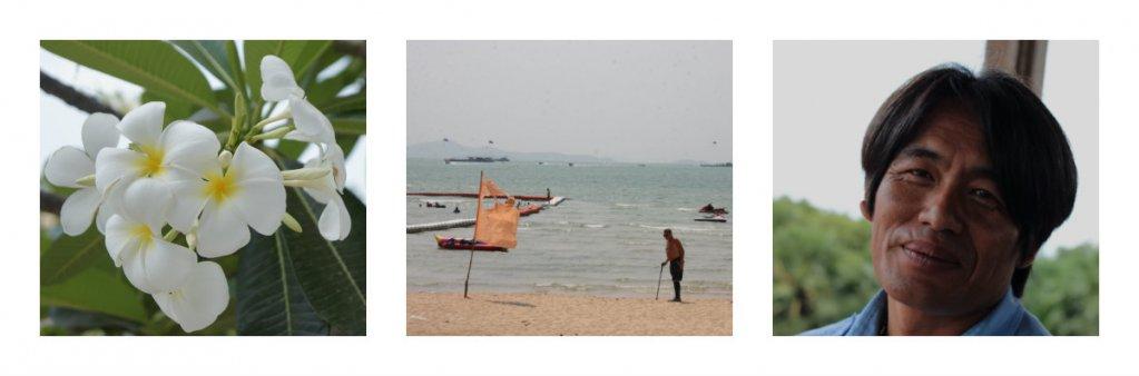 Povești despre Thailanda