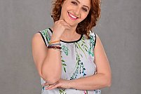 Udrea Manuela - doctor