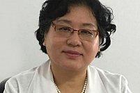 Xiaoguang Wang - doctor