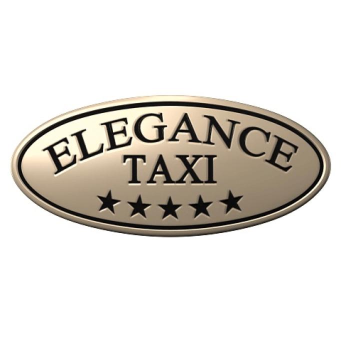 Elegance Car Taxi