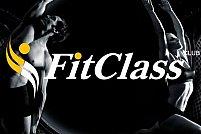 FitClass