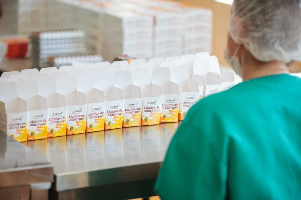 Cum ne imunizam copilul pentru prima zi de scoala?