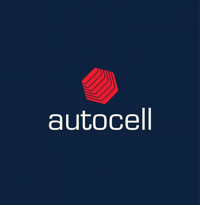 Autocell Hub SRL