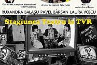 Mondenitati!, in Teatru la TVR