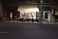Restaurant Victoriei 18