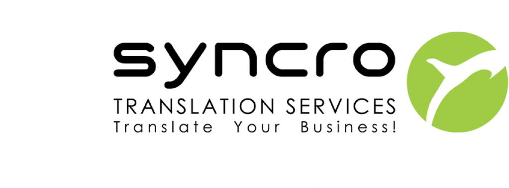 Syncro Translation