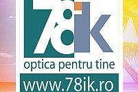 Stefan Optic 2002 - 78ik - Sector 2