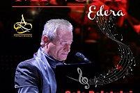 Concert Amedeo Minghi
