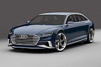 Istorie și lucruri inedite despre Audi