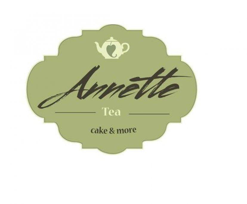 Ceainaria Annette