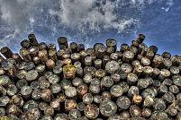 Achizitie si transport de cherestea la preturi avantajoase Bucuresti