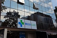 Clinica MediCare