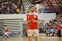 Dinamo Bucuresti - CSU Suceava