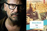 Povestea unei pasiuni copleşitoare: Eva, de Simon Liberati