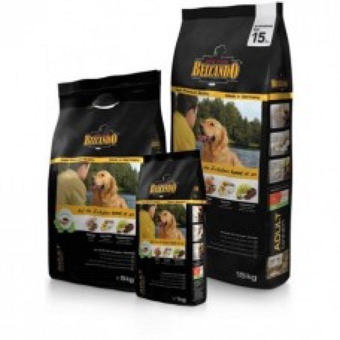 Petshopexpres.ro| Hrana caini pentru catei activi