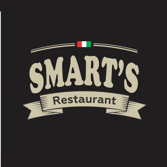Restaurant Smart's